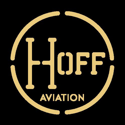 Hoff Aviation